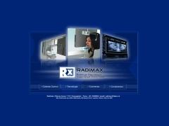 radimax_cl