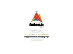 radioambrosio_cl