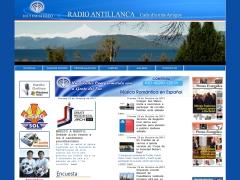 radioantillanca_cl