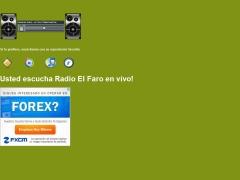 radioelfaro_cl