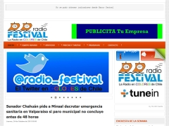 radiofestival_cl