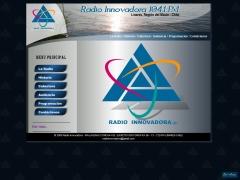 radioinnovadora_cl