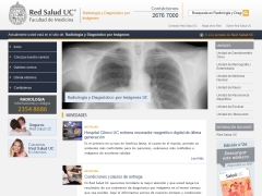 radiologiauc_cl