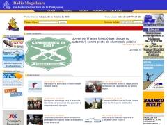 radiomagallanes_cl