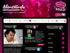 radiomontecarlo_cl