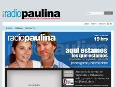 radiopaulina_cl