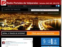 radioportalesvalparaiso_cl