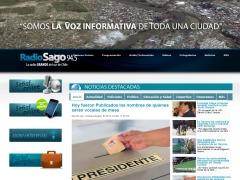 radiosago_cl