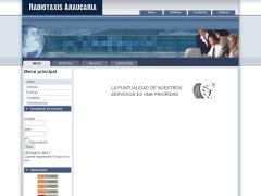 radiotaxiaraucaria_cl