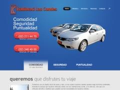 radiotaxilascondes_cl