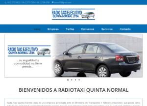 radiotaxiquintanormal_com