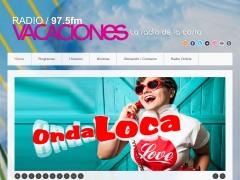 radiovacaciones_cl