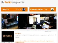 radiovanguardia_cl