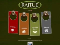 raitue_cl