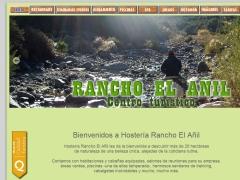 ranchoelanil_cl