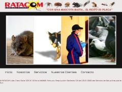 ratacom_cl
