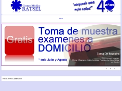 ratsel_cl