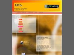 ratzprod_cl