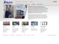 rauch_cl