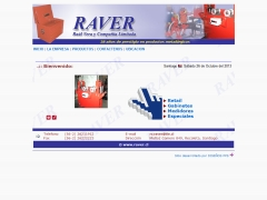 raver_cl