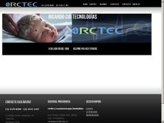 rctec_cl