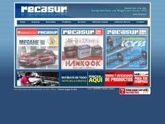 recasur_cl