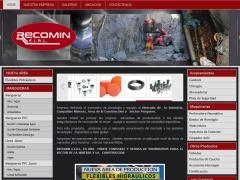 recomin_cl
