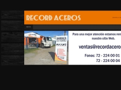 recordaceros_cl