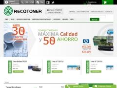 recotoner_cl