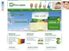 recupac_cl