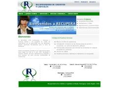 recupera_cl