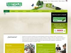 recycla_cl
