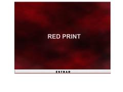 redprint_cl