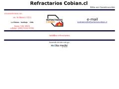 refractarioscobian_cl