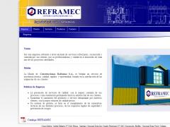 reframec_cl