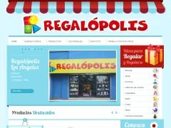 regalopolis_cl