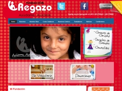 regazo_cl