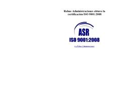 rehueadministraciones_cl