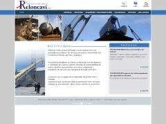 reloncavi_cl