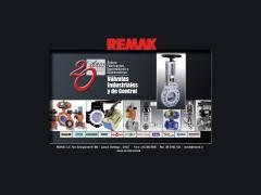 remak_cl