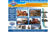 rematesferreira_cl