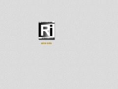 remodelacionesintegrales_cl