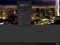 renelagos_com