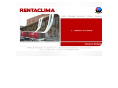 rentaclima_cl