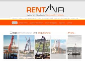 rentair_cl