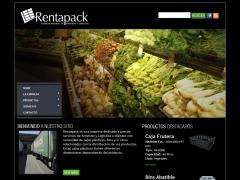 rentapack_cl