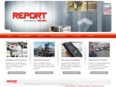 report_cl