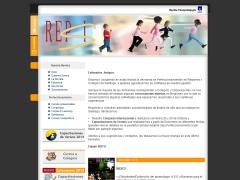 repsi_cl