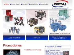 reptal_cl