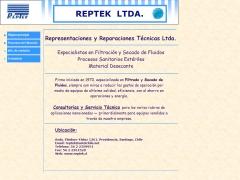 reptek_cl
